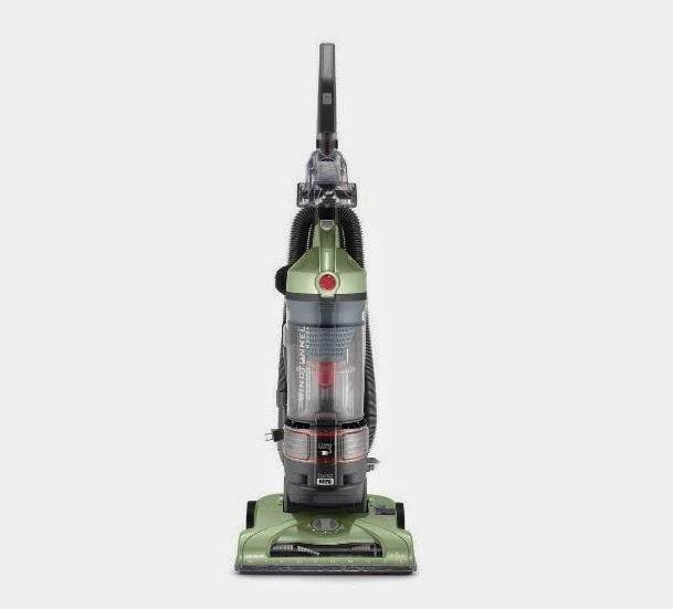 Hoover carpet cleaner top 50