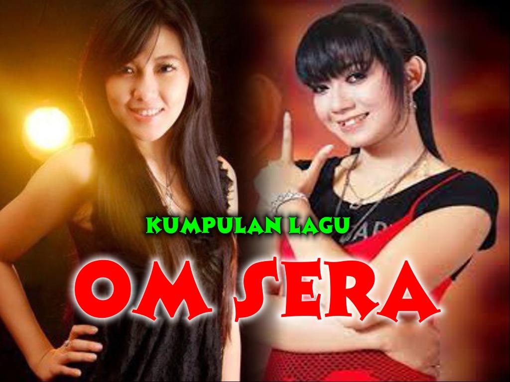 download music mp3 koplo terbaru