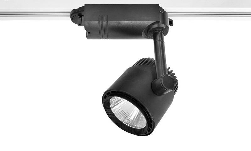 LED Downlights