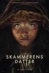 El reino de Dunark (2015) aventuras de Kenneth Kainz