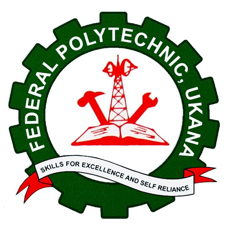 Ongoing Recruitment at Federal Polytechnic Ukana 2019