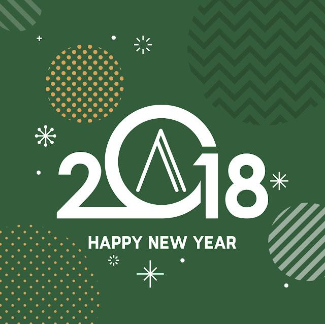 Καλή Χρονιά Σε Όλους Από Το Athlisis Tennis Club!