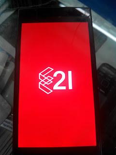 M21 E21 U5S MT6582 Firmware Flash File Download 02