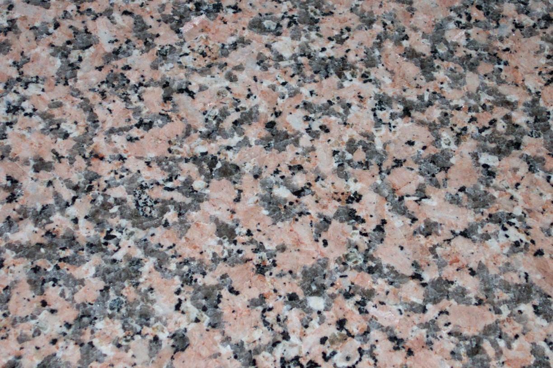 jasa poles granit, poles granit, harga poles granit, poles lantai granit