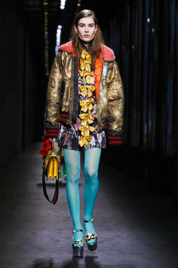 gucci-fall-winter-2016-2017-collection-milan-fashion-week, gucci-fall-winter-2016-2017, gucci-fall-winter-2016, gucci-fall-winter-2017, gucci-fall-2016-2017, gucci-fall-2016, gucci-fall-2017, dudessinauxpodiums, du-dessin-aux-podiums