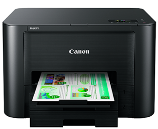 http://www.canondownloadcenter.com/2017/10/canon-maxify-ib4170-driver-software.html