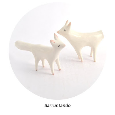 https://www.etsy.com/fr/listing/187736513/arctic-fox-ceramic-miniature-arctic-fox