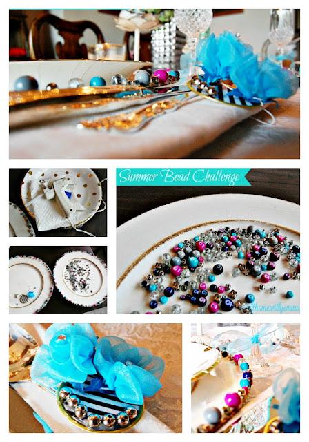 glue, hot glue, DIY, handmade, gift, glamours, elegant,