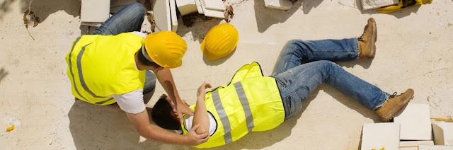 Delitos contra la seguridad de los trabajadores y responsabilidad