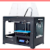 Most Affordable 3d Printer