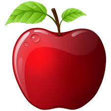 Apple fruit for healthy living