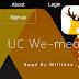 uc news par account kaise banaye online paise kamane ke liye