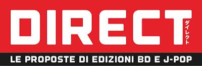 Direct (logo)