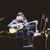 Neil Young - Vancouver 2019