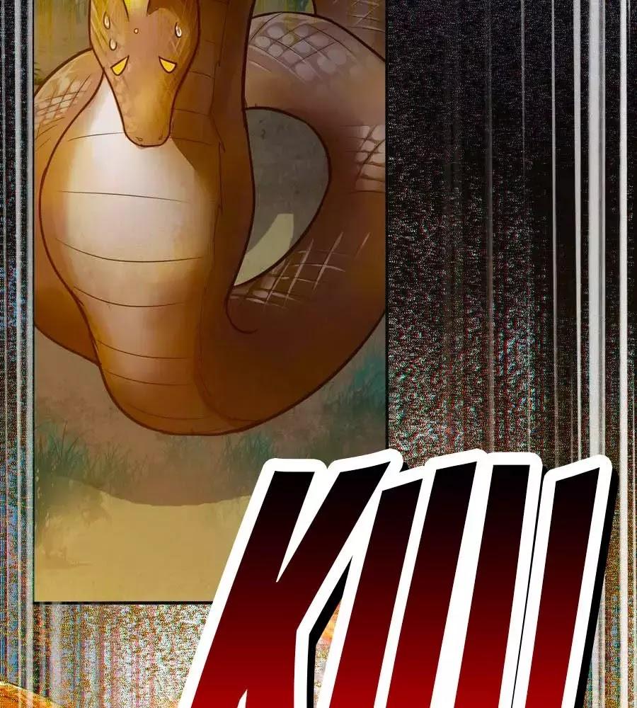 Thần Y Khí Nữ: Ngự Thú Cuồng Phi Của Quỷ Đế Chapter 69 - Trang 91