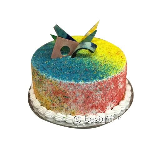 Online Cake Delivery At Your Door Step Onlinecakein