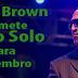 Mano Brown Promete Disco Solo Para Dezembro e Anuncia Single