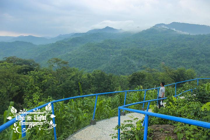 green village gunungkidul