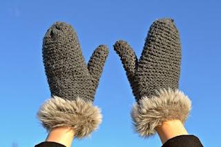 vestirsi col freddo