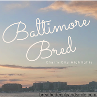 baltimore-bred-logo1