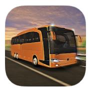 City Bus Simulator Craft Inc (Mod Apk Money)