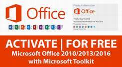 microsoft office 2010 product key, microsoft office suite, microsoft office online, microsoft office word, microsoft office 2010 key, office 2016 key, office 2010 key, microsoft office 2016 product key, microsoft office product key, office 2010 product key, office 2016 product key, microsoft office key, office 2010 professional plus, activate office 2016, microsoft office activation, activate office by microsoft toolkit, how to activate office by microsoft toolkit.
