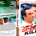 Speed Kills DVD Cover