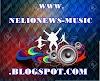 (Afro House) Dj Sunco Ft Queen Jenny - Pelo Yaka (2019) DOWNLOAD