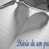 DIÁRIO DE UM PASTOR 001 - O AMOR DE DEUS E A REJEIÇÃO