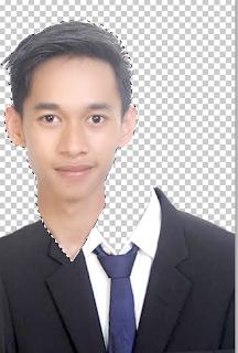make selection photoshop