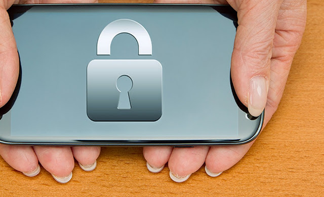 Security of Your Mobile Application