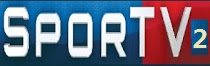 Sport tv 2 br