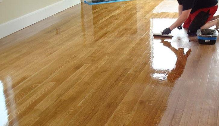 Timber Wooden Flooring Timber Flooring Installation Facts