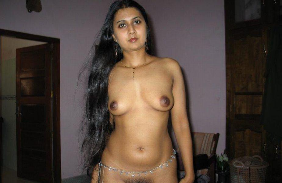 Hopal Girl Vagina Bilder Galerien, Nackte Frauen sexy Booblies