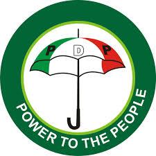 PDP Decries Media Trial of Opposition Members