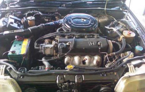 Kelebihan Dan Kekurangan Chevrolet Trooper Lengkap Toppcar