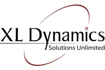 Walkin Drive-Pune-Financial Analysts-XL Dynamics-2nd April 2016.