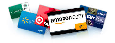 Home of money making onlineoffline how to buy and sell gift cards it might seem impossible to start a business that involves buying and selling gift cards big and small businesses are now offering gift cards to encourage colourmoves