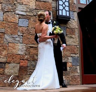 Wedding Cinematography Vail Beaver Creek Breckenridge
