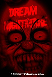 Watch Dream Nightmare Online Free 2016 Putlocker