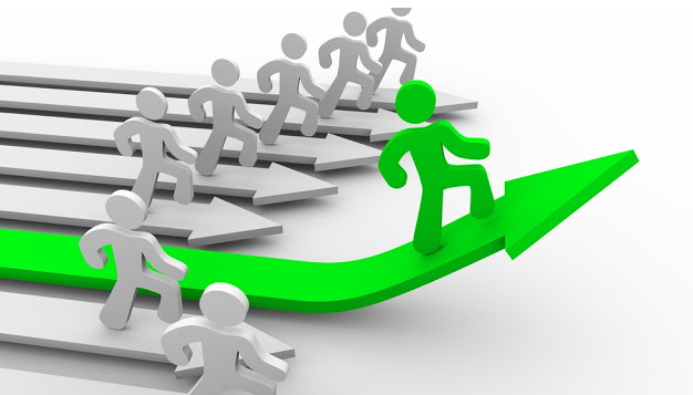 5 Teknik Mengetahui Pergerakan Pesaing Bisnis Anda