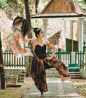 Budaya - Budaya di Indonesia