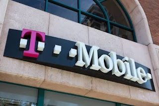T-mobile unleashes two 4G LTE device