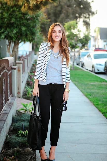 Merrick' Art Style Sewing Everyday Girl 6