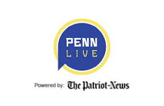 http://www.pennlive.com/life/2016/02/homeless_gnomes_weigh_housing.html#incart_article_small