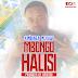 Download Kimbunga mchawi – Mbongo halisi