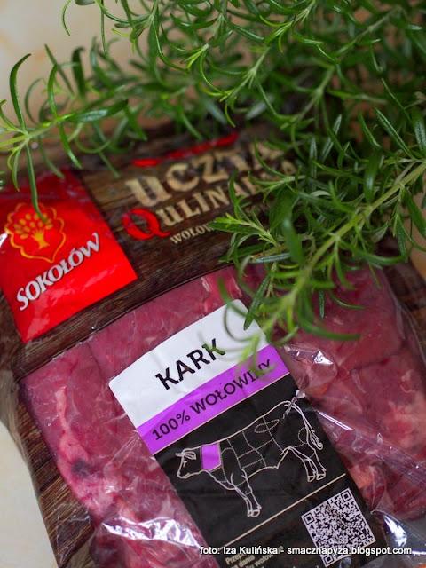 pulpety wołowo gryczane , puree z marchewki , zielone warzywa ,fasolka szparagowa , cukinia , wolowina qmp , kasza gryczana , obiad dla seniora , smaki dobrego życia , sokołów , danie obiadowe , warzywa , mięso wołowe , karczek wołowy , przyprawy orientalne