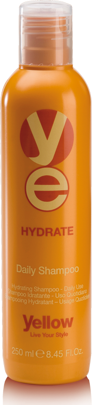 Alfaparf niisutav šampoon