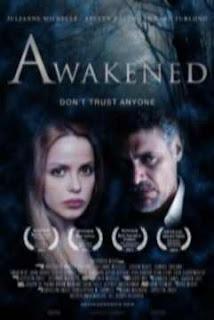 descargar Awakened en Español Latino