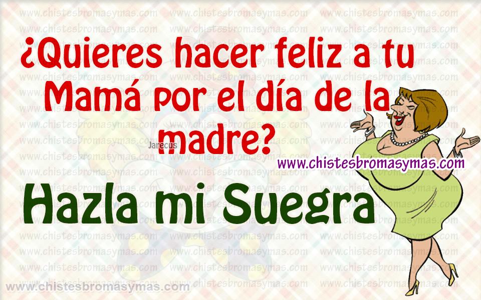 Wallpaper Dia De Las Madres Im 225 Genes D 237 A De La: Chistes Sobre Dia De La Madre